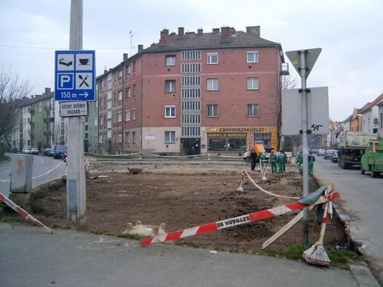 Kolozsvár u.03