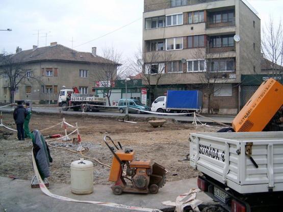 Kolozsvár u.04