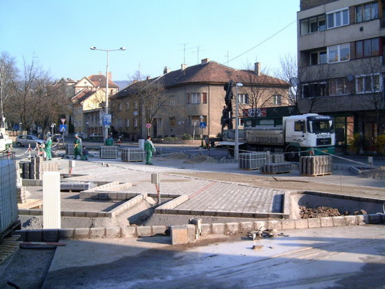 Kolozsvár u.06