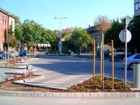 Kolozsvár u.07