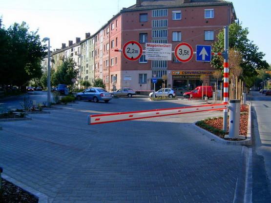 Kolozsvár u.08