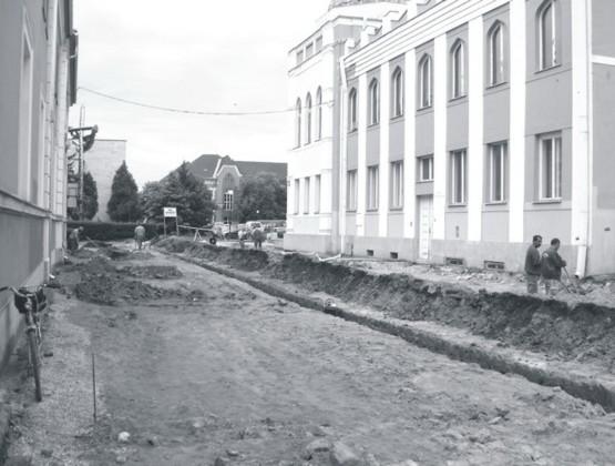 Mohács 03a