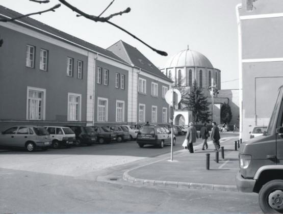 Mohács 04a