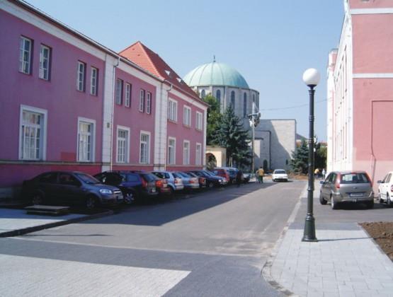 Mohács 04b