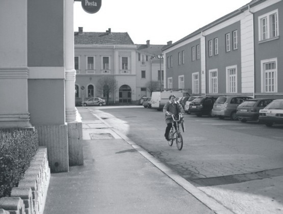 Mohács 06a