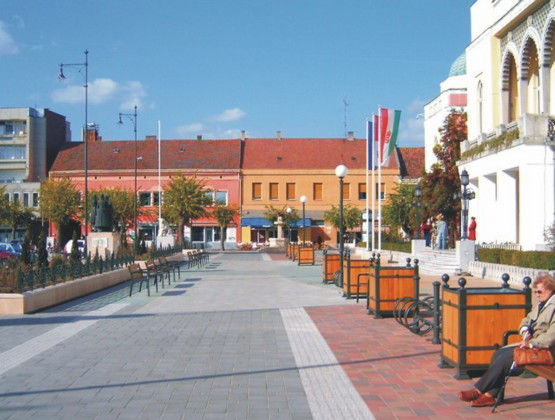 Mohács 07b