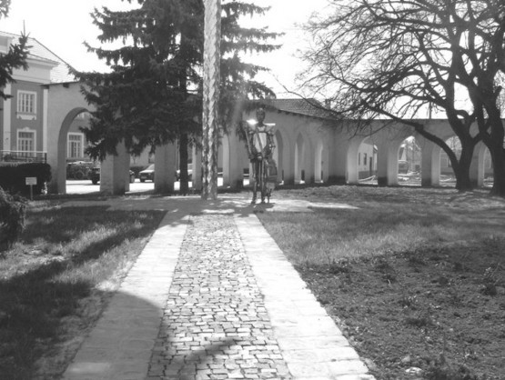 Mohács 19a