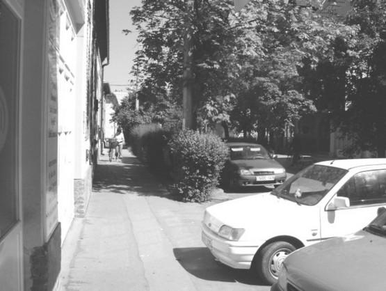 Mohács 24a