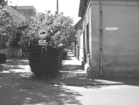 Mohács 25a