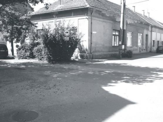 Mohács 26a