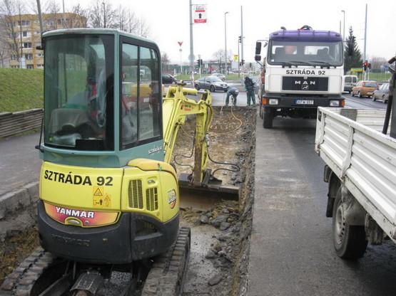 Pécs buszmegálló05