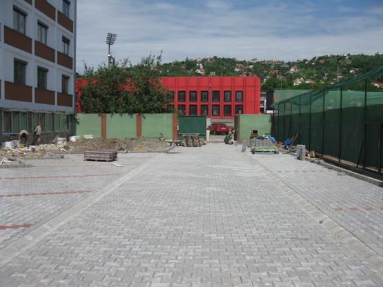 PTE SZKJ09