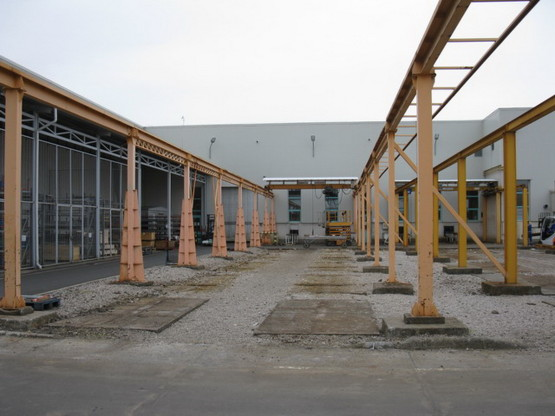 Pécs Hauni01