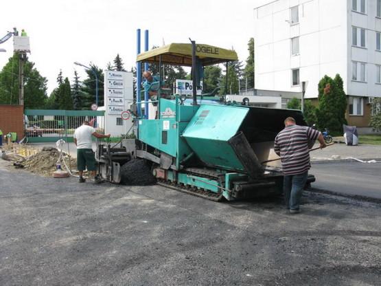 Pécs erőmű14