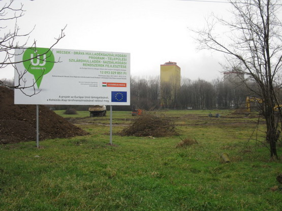 Pécs hulladékudvar01