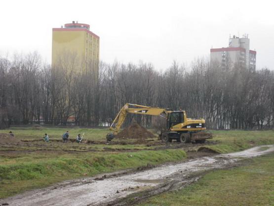 Pécs hulladékudvar02