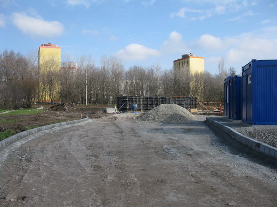 Pécs hulladékudvar19