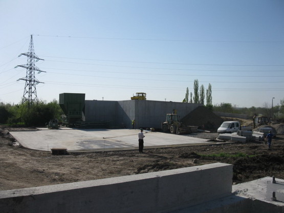 Pécs hulladékudvar26