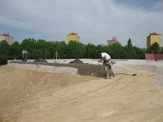 Pécs hulladékudvar28