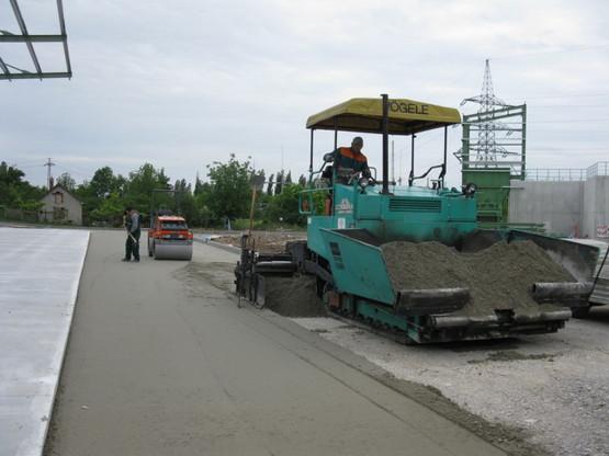 Pécs hulladékudvar42