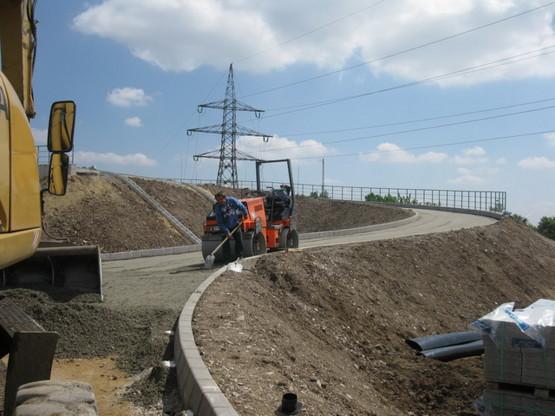 Pécs hulladékudvar43