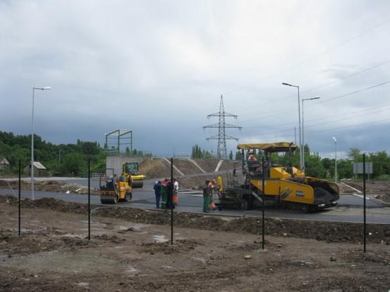 Pécs hulladékudvar44