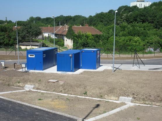 Pécs hulladékudvar53