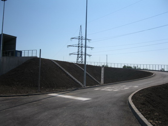 Pécs hulladékudvar55