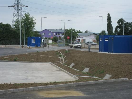 Pécs hulladékudvar61