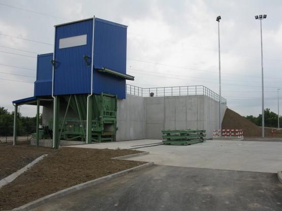 Pécs hulladékudvar63