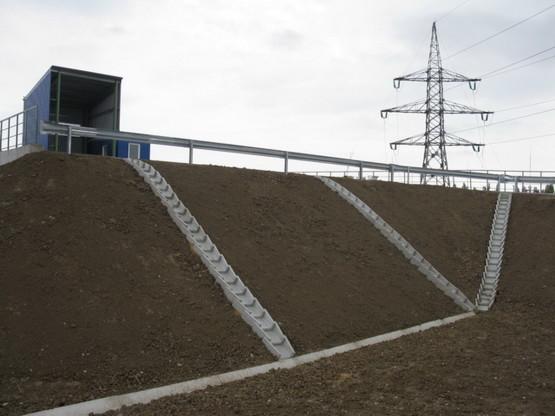 Pécs hulladékudvar65