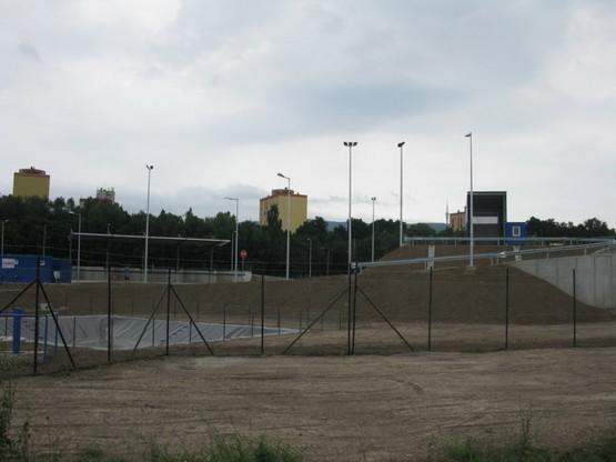 Pécs hulladékudvar67