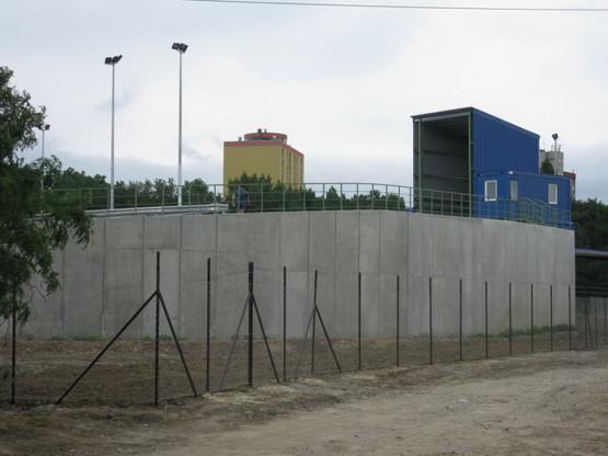 Pécs hulladékudvar68