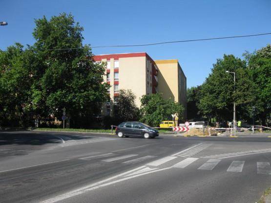 Pécs Melinda01