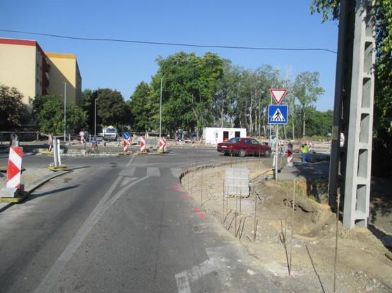 Pécs Melinda03
