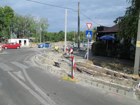 Pécs Melinda04