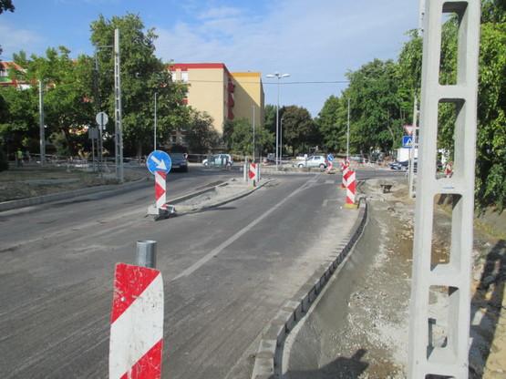 Pécs Melinda05