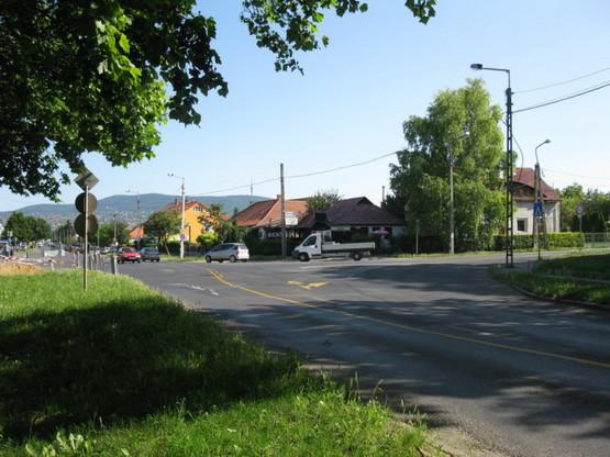 Pécs Melinda21