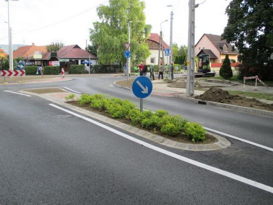Pécs Melinda32