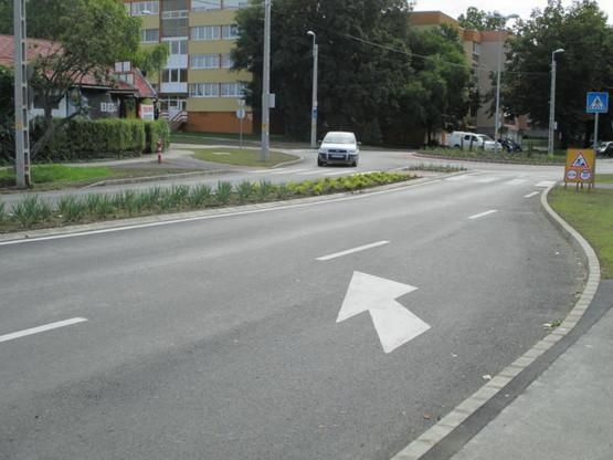 Pécs Melinda37