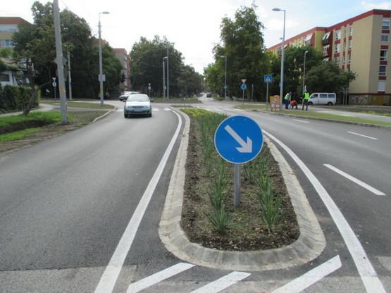 Pécs Melinda38