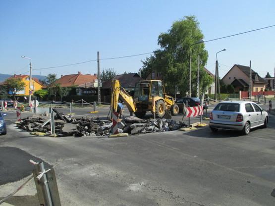 Pécs Melinda40