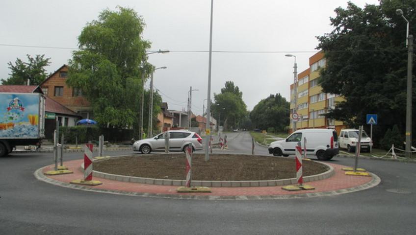 Pécs Melinda43