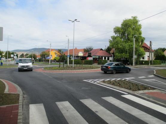 Pécs Melinda45