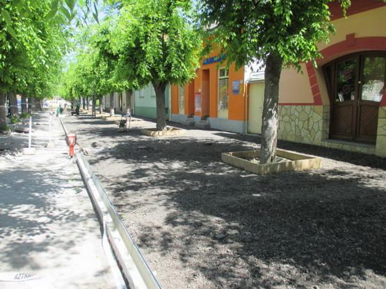 Mohács parkoló04