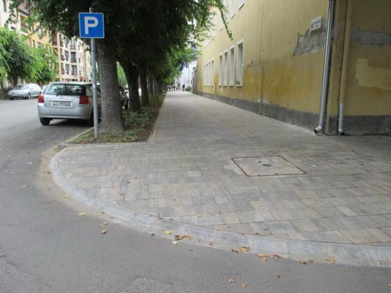 Mohács parkoló15
