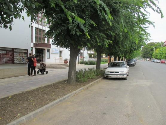 Mohács parkoló17