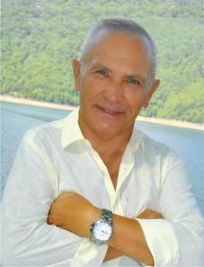 Bilits Ferenc