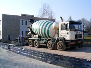 betonozás2