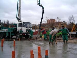 betonozás3